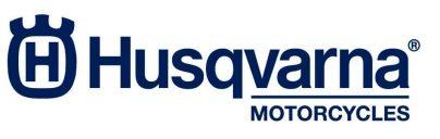 Husqvarna 2020 Enduro Motorcycle Range